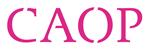 Logo CAOP