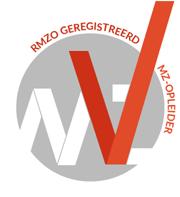 RMZO geregistreerd