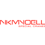 NKM Noell Special Cranes